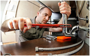 24 hour emergency plumber Toronto